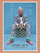 Best dandy fashion men Reviews