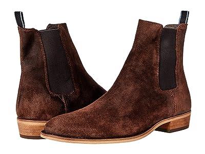 Shoe The Bear Eli S