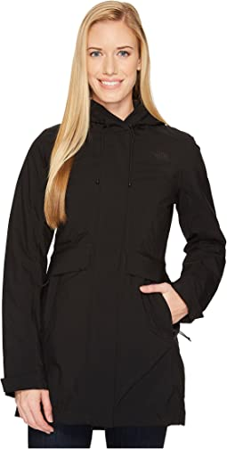 The North Face - Cross Boroughs Triclimate® Jacket