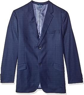 Best lycra sports jacket Reviews
