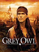 Best the gray fox movie Reviews