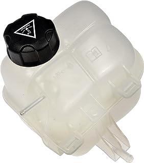 Dorman 603-332 Front Engine Coolant Reservoir for Select BMW/Mini Models