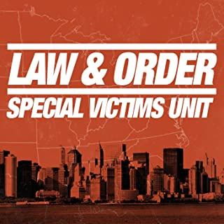 Best special victims unit intro Reviews
