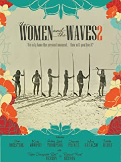 The Women and the Waves 2