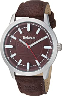 Best vintage timberland watch Reviews