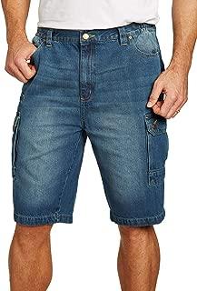 Best jeans shorts mens Reviews