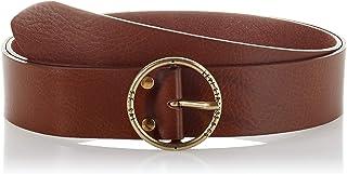 Levi's Athena Cinturón para Mujer