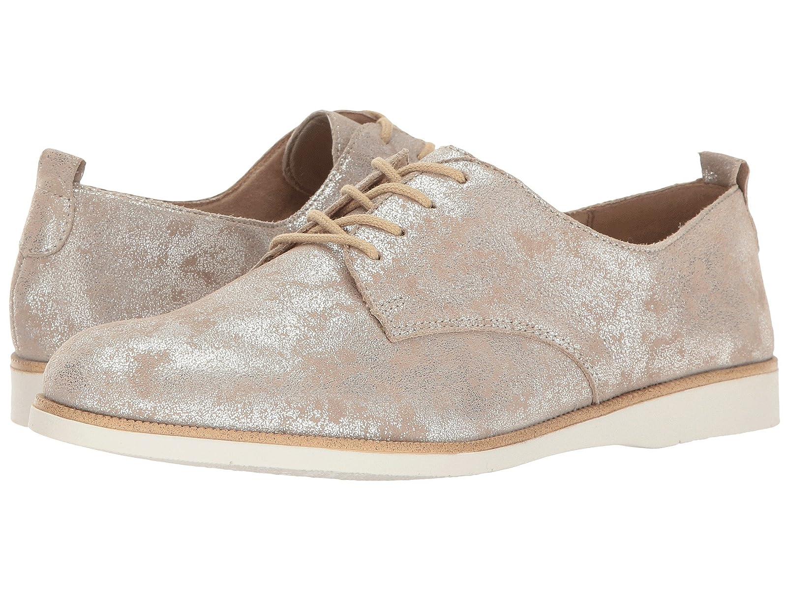 Rieker R0400 Kennya 00Cheap and distinctive eye-catching shoes