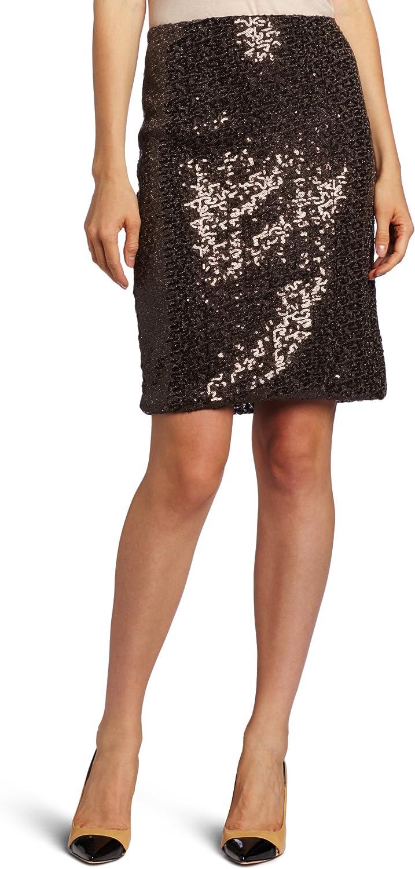 Cheap bargain Anne Klein Women's Skirt Fresno Mall Sequin
