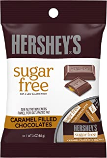 Best caramel filled candy bar Reviews