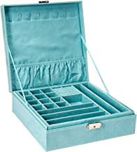 Best teenage jewelry box Reviews