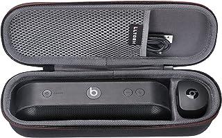 LTGEM Case for Apple Dr. Dre Beats Pill+ Pill Plus Bluetooth Portable Wireless Speaker.