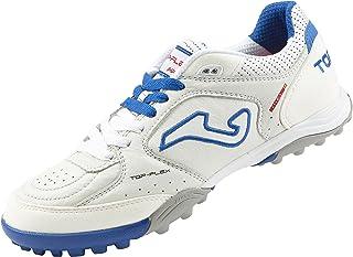 671fd3d66cd81 Amazon.co.uk: Joma - Shoes: Shoes & Bags