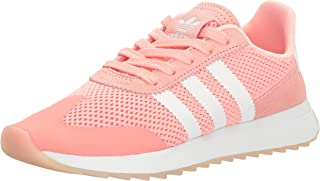 adidas Women's Flashback Fashion Sneakers