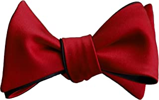classic knot bow ties