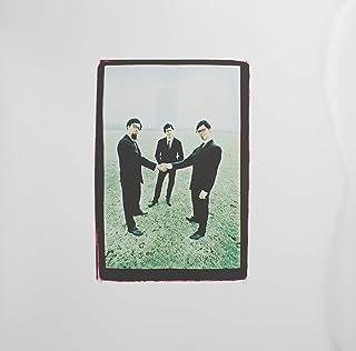 Cruzential (Vinyl)
