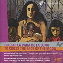 Best la luna song to the moon Reviews