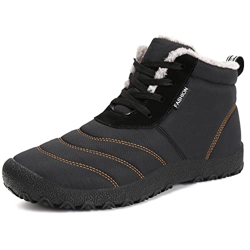 e98920bb4 Womens Winter Walking Boots: Amazon.com
