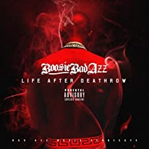 Best lil boosie albums and songs Reviews
