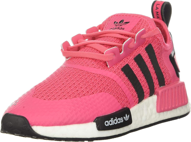 adidas Originals Max 84% OFF Unisex-Child Sneaker free NMD_r1