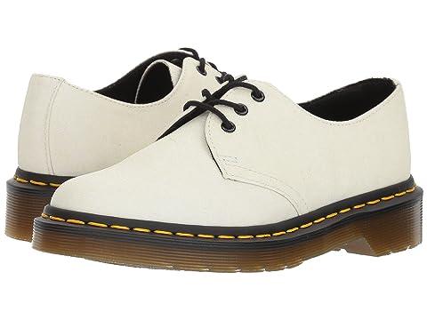da21a138518a Dr. Martens 1461 Glitter 3-Eye Shoe at 6pm