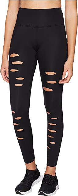 Icon Series - The Rebel Leggings