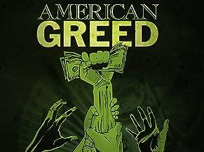 American Greed Seasons 5 & 6