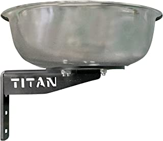 Best titan fitness chalk bowl Reviews