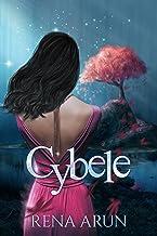 CYBELE: A Marteena Mohan Mystery
