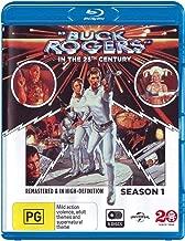 Best buck rogers vhs Reviews