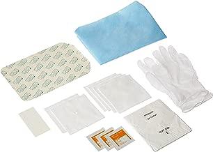 ASPIRA Dressing Kit