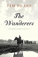 Best the wanderers: the west country trilogy Reviews