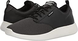 SKECHERS Depth Charge Trahan