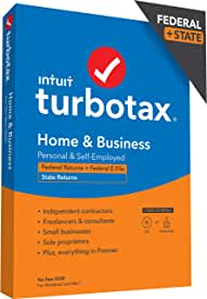 Intuit TurboTax Launches Fully Assisted Tax Preparation Solution With New TurboTax Live Full Service