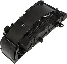 Dorman 601-001 Electronic Shifter Module