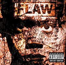 Best get up again flaw Reviews