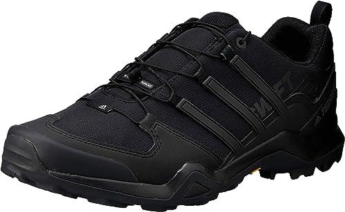 Adidas Terrex Swift R2, Chaussures de Randonnée Basses Homme Homme Homme b0d