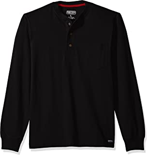 Best smith work clothes Reviews