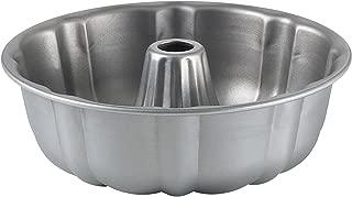 Calphalon Nonstick Bakeware, Fluted Cake Pan, 10-inch