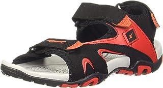 Sparx Boy's Ss0453b Outdoor Sandals