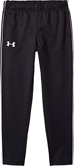 Track Pants (Big Kids)