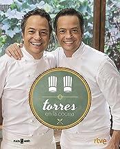 Torres en la cocina (Obras diversas)