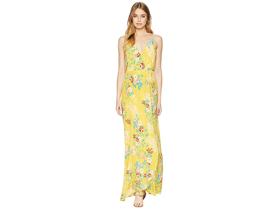 Yumi Kim Rush Hour Maxi (Happy Days) Women