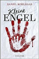 Kleine Engel: Thriller Kindle Ausgabe