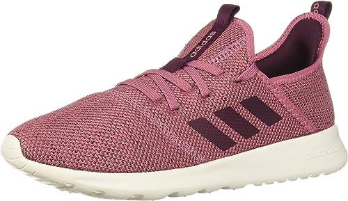Adidas Femmes Cloudfoam Pure Chaussures Athlétiques Couleur Taille US