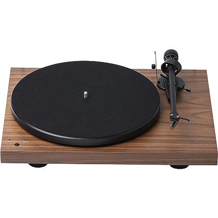 Pro Ject Debut Iii S Audiophile Elektronik