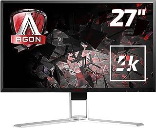 AOC Monitores AG271UG - Monitor de 27