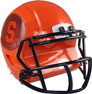FOCO Syracuse Abs 头盔存钱罐