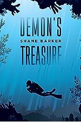 Demon's Treasure Kindle Edition