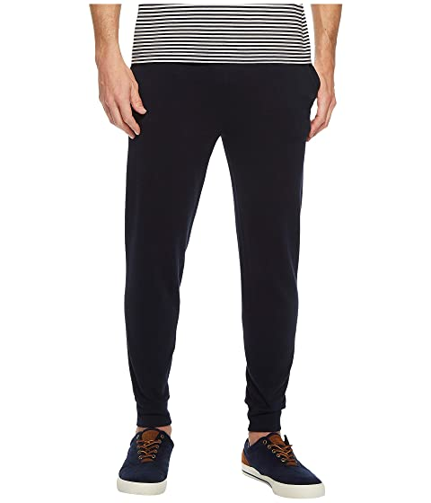 Polo Lauren Jersey Knit Pants Ralph Double qw14CZ